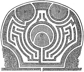EB1911 Labyrinth - Somerleyton Hall.jpg
