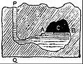 EB9 Geysers - Mackensie theory.jpg