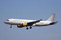 EC-LAA A320-214 Vueling PMI 26MAY12 (7273577258).jpg