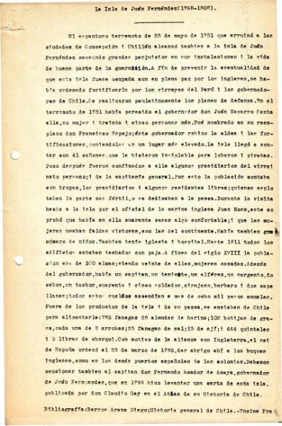File:ECH 1823 5 - Isla de Juan Fernández, La.djvu