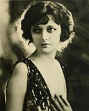 ELEANOR BOARDMAN From Stars of the Photoplay.jpg