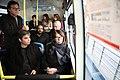 EMT renueva la flota de minibuses eléctricos del distrito de Centro 04.jpg
