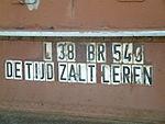 ENI 03030478 DE TIJD ZAL 'T LEREN (03).JPG