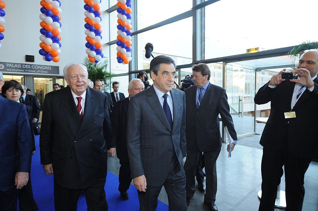File:EPP Congress Marseille 3920 (6472191187).jpg ...