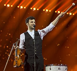 ESC2014 - Switzerland 10 (crop).jpg