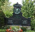 ES Ebershaldenfriedhof Boley1.jpg