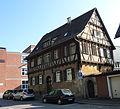 ES Mettinger Straße 19.jpg