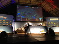 ESport IFNG Munich 20-Nov-11 Stage5.jpg
