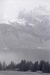 ETH-BIB-Berg und Bergsee-Inlandflüge-LBS MH05-79-20.tif