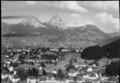ETH-BIB-Brunnen, Ingenbohl, Schwyz, Mythen-LBS H1-017170.tif