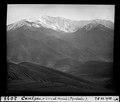 ETH-BIB-Canigou, 400 m oberhalb Vernec, Pyrenäen-Dia 247-02099.tif