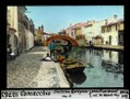 ETH-BIB-Comacchio, südliche Quergasse von Süden-Dia 247-10763.tif