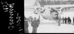 ETH-BIB-Davos-Bernina-Inlandflüge-LBS MH05-71-01.tif