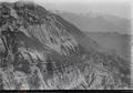ETH-BIB-Drachenberg, Gelbberg n. Rhätikonkette, Schesaplana v. S. W. aus 2900 m-Inlandflüge-LBS MH01-003594.tif