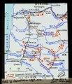 ETH-BIB-Expedition 1897, Karte 1897 -4 Anden-Querungen--Dia 247-Z-00276.tif
