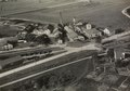 ETH-BIB-Grüze-Winterthur, Fabrik-Inlandflüge-LBS MH03-1365.tif