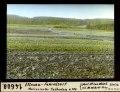 ETH-BIB-Illnau Fehraltdorf, Meliorierter Talboden, nach Nordwesten (NW)-Dia 247-14608.tif