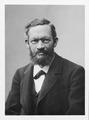 ETH-BIB-Kleiner, Alfred (1849-1916)-Portrait-Portr 10505.tif
