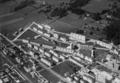 ETH-BIB-La Chaux-de-Fonds-LBS H1-018673.tif