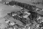 ETH-BIB-Lachen, Bezirksspital March-LBS H1-018792.tif