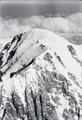 ETH-BIB-Mont Blanc Gipfel v. S. aus 4900 m-Inlandflüge-LBS MH01-005778.tif