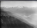 ETH-BIB-Rhônetal, Visp, Monte Leone, Helsenhorn v. N. W. aus 3500 m-Inlandflüge-LBS MH01-004314.tif