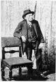 ETH-BIB-Steinmetz , Charles Proteus (1865-1923)-Portrait-Portr 03022.tif