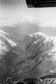 ETH-BIB-Tal der Dora Baltea - St. Pierre - Mont Blanc von O. aus 4800 m Höhe-Mittelmeerflug 1928-LBS MH02-05-0142.tif