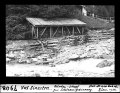 ETH-BIB-Val Sinestra, Hürden-Schopf zur Schlammgewinnung-Dia 247-07908.tif