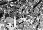 ETH-BIB-Zürich, St. Peter-LBS H1-019238.tif