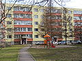EU-EE-Tallinn-LAS-Seli-Playground.JPG