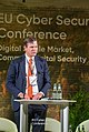 EU cyber security conference 2017 (36531484304).jpg