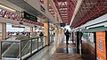 EW24 Jurong East MRT Platform B 20210120 172948.jpg