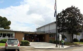 Early College High School (Salem, Oregon) Public school in Salem, , Oregon, United States