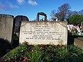 East London Cemetery 20191223 104222 (49263586972).jpg