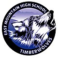 East Mountain High School logo.jpg