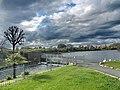 Eastbourne - panoramio (67).jpg