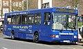 Eastbourne Buses 126.JPG