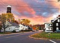 Easthampton US-MA - Ferry and Parson.jpg