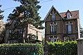 Eaubonne , les belles meulières du quartier Paul Bert - panoramio (25).jpg