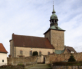 Ebersburg Ried St Kilian Church s.png