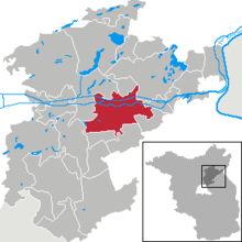 Eberswalde in BAR.png