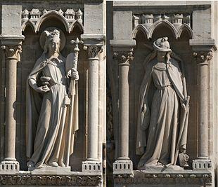 Ecclesia (allegoria)