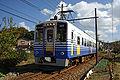 Echizen Railway01bs3200.jpg