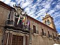 Ecija. Palacio de Benameji.jpg