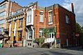 Eclectisch burgerhuis en burgerhuis te Mol-Centrum.jpg