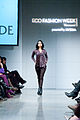 Eco fashion week Vancouver Canada 2011.jpg