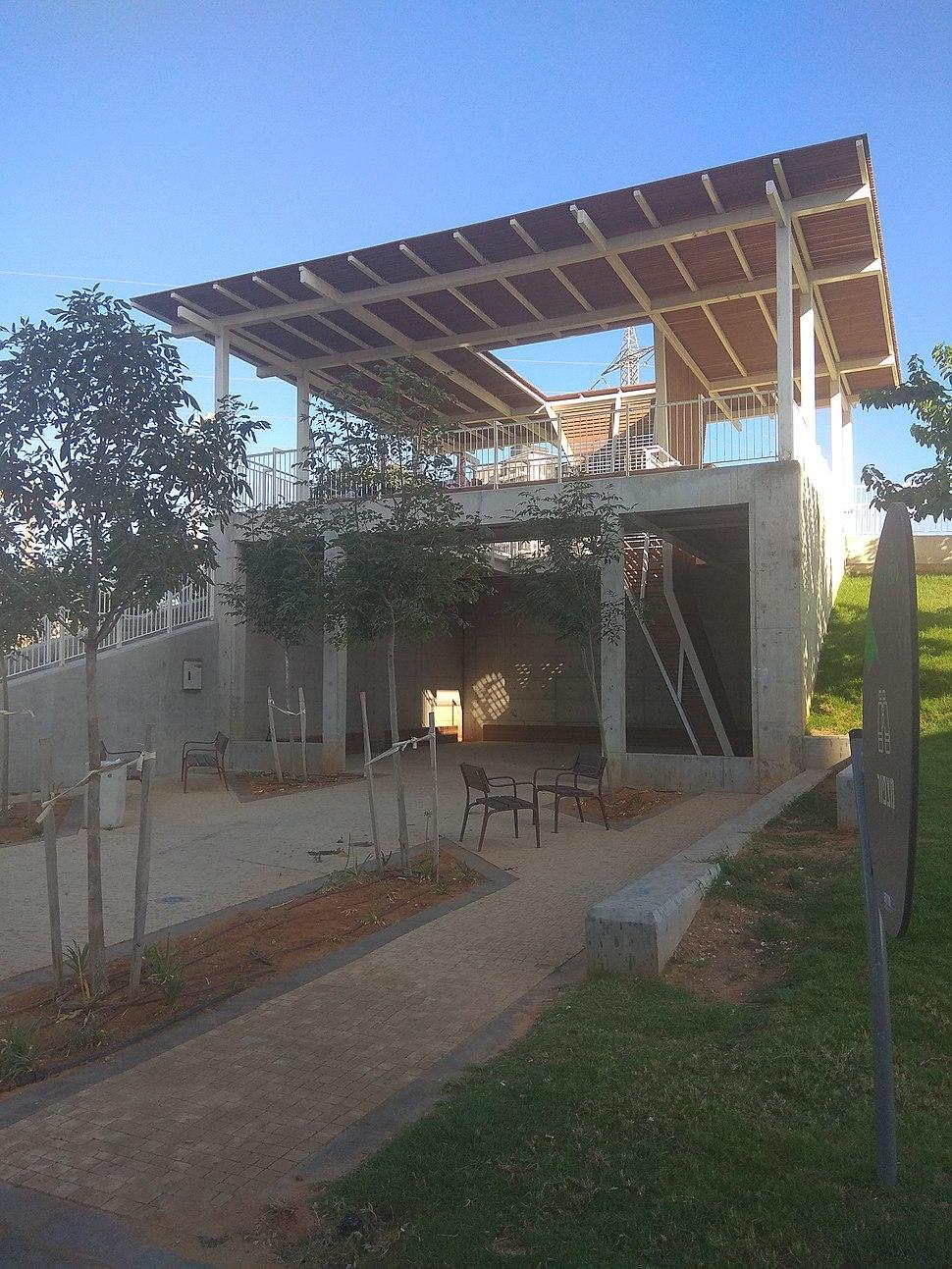 Ecopark2