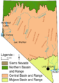 Ecoregion nevada 2.png