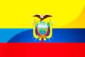 Ecuador (Serarped).png